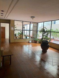 2 ambientes de categoria c/balcon c/fte abierto.